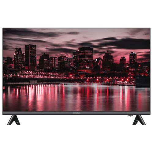 Фото - Телевизор ECON EX-32HT011B 32 (2020) черный телевизор econ ex 32hs012b 32