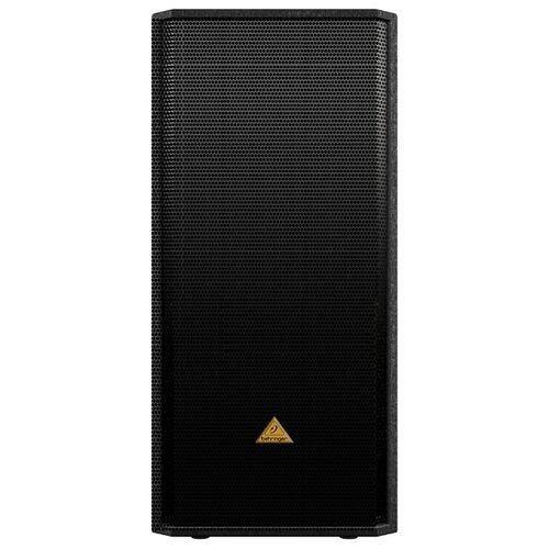 Акустическая система BEHRINGER Eurolive VP2520 черный