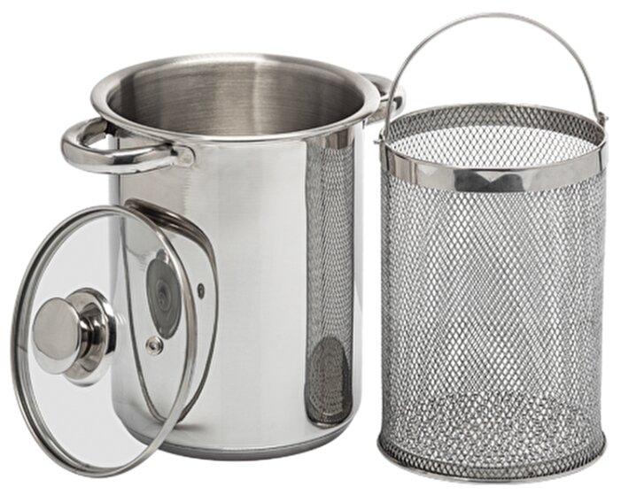 Набор посуды BROWIN 313500 для ветчинницы
