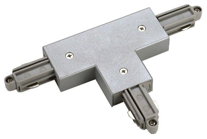 Соединитель Т-образный SLV 1Phase-Track 143082