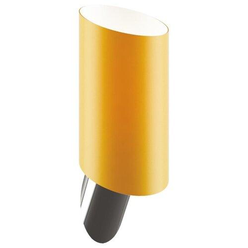Настенный светильник Lightstar Muro 808613 настенный светильник lightstar muro 808623 80 вт