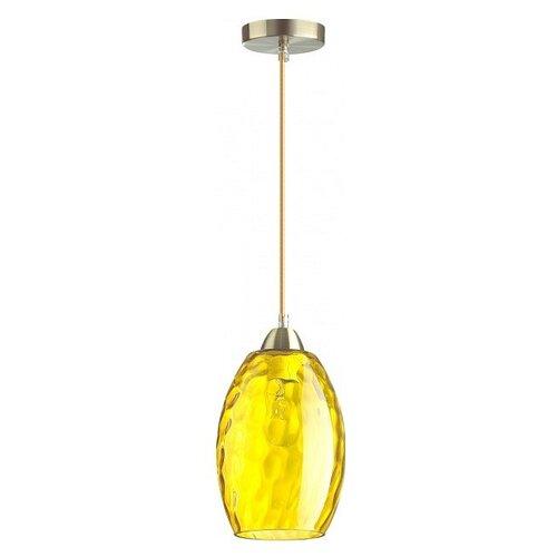 Светильник Lumion Sapphire 944520, E27, 60 Вт светильник lumion sapphire 945981 e27 60 вт