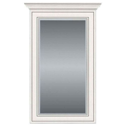 Зеркало Anrex Tiffany 50 59.6x98.2 см Вудлайн Кремовый в раме