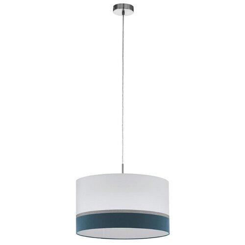 Светильник Eglo Spaltini 39554, E27, 60 Вт светильник eglo 33044 kinross e27 60 вт