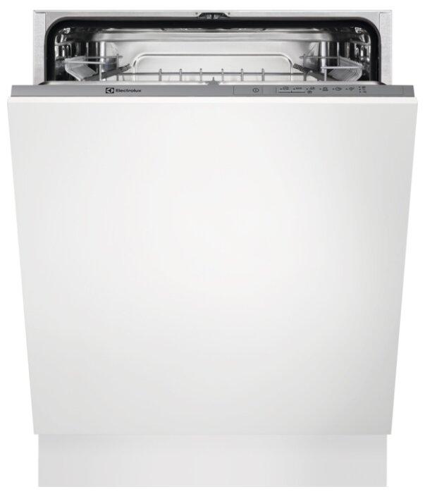 Посудомоечная машина Electrolux EEA 917103 L — купить по выгодной цене на Яндекс.Маркете
