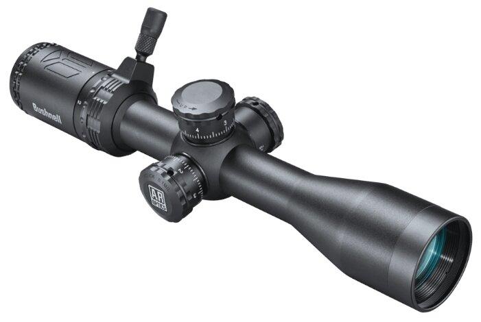 Оптический прицел Bushnell AR OPTICS 2-7x36 Drop Zone 22