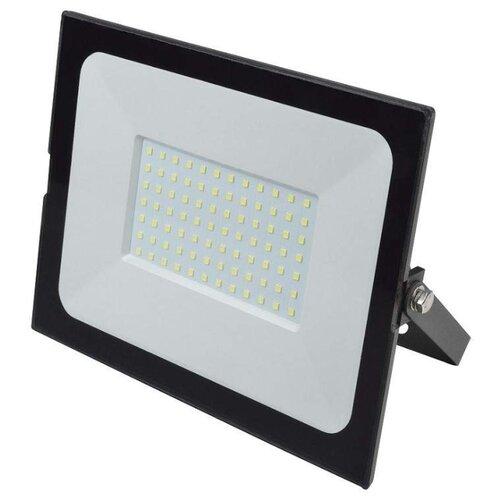 Прожектор светодиодный 50 Вт VOLPE ULF-Q513 50W/6500K