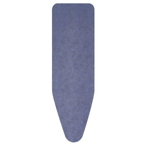 Чехол для гладильной доски Brabantia Cover B 135х52 см denim blue