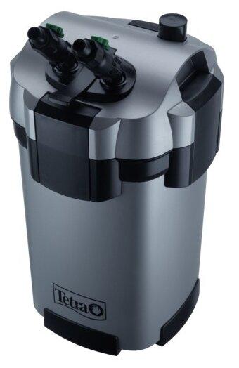 Фильтр Tetra EX 1200 plus