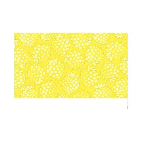 Ткани фасованные PEPPY (A - O) для пэчворка OLD NEW FABRIC COLLECTION 30'S ФАСОВКА 50 x 55 см 130 г/кв.м 100% хлопок 31374-50