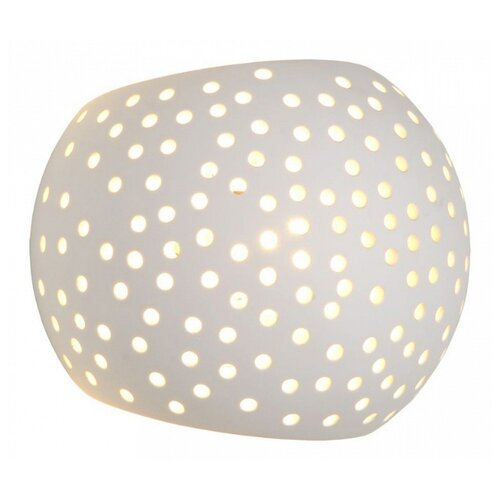 Настенный светильник Lucide Gipsy 35203/13/31, 40 Вт подвесной светильник lucide boutique 31422 40 31