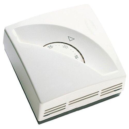Терморегулятор Imit 546070/B белый
