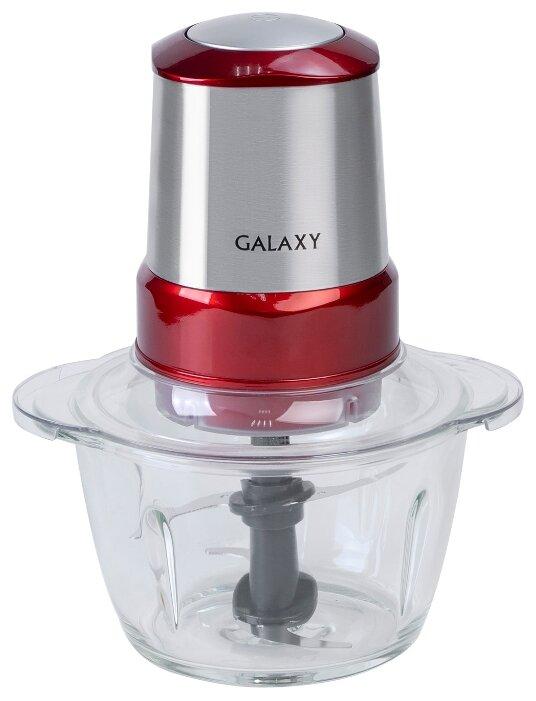 Измельчитель Galaxy GL2354