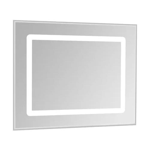 Зеркало АКВАТОН Римини 100 1A136902RN010 100х80 см без рамы