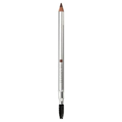 Yllozure карандаш WET&DRY, оттенок тон 12 гель для душа yllozure yllozure yl001lwfz982