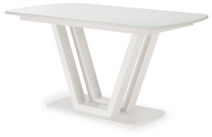 Стол кухонный LeSet Каби раскладной