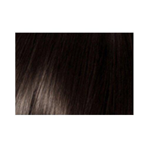Купить TNL Professional Крем-краска для волос Million Gloss, 5.35 Светлый коричневый каштановый, 100 мл