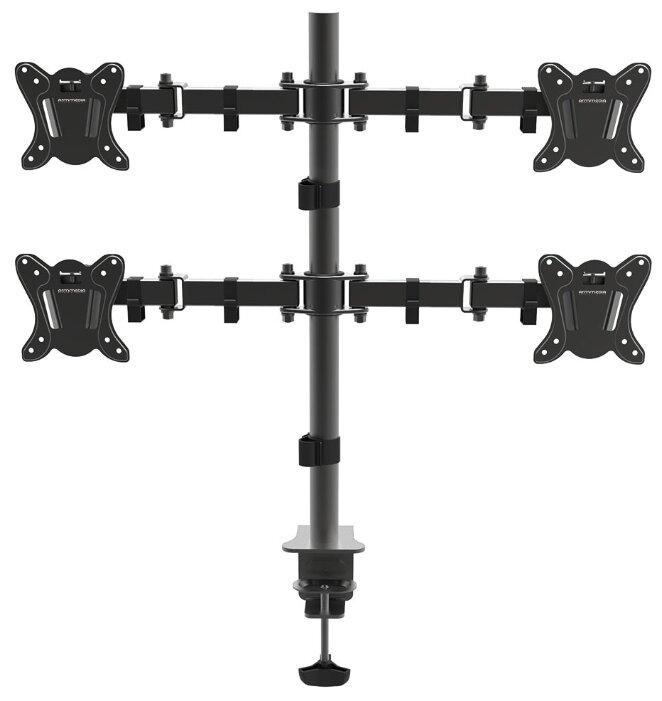 Крепление Arm Media LCD T14