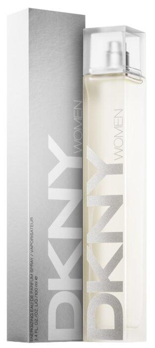 Парфюмерная вода DKNY DKNY Women