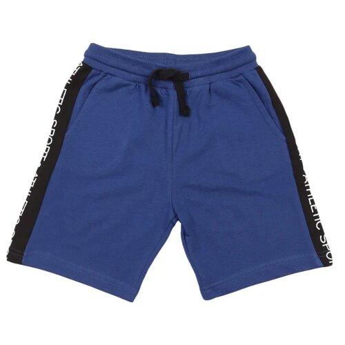 Шорты Roxy Foxy размер 98, темно-синий шорты roxy foxy размер 98 темно синий