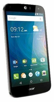 Смартфон Acer Liquid Z630