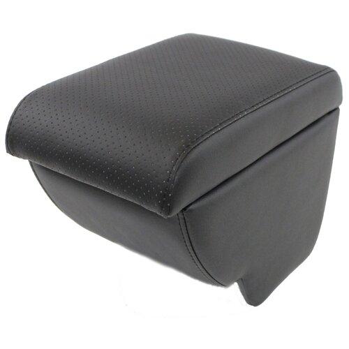 Автомобильный подлокотник для Chevrolet Cruze, люкс