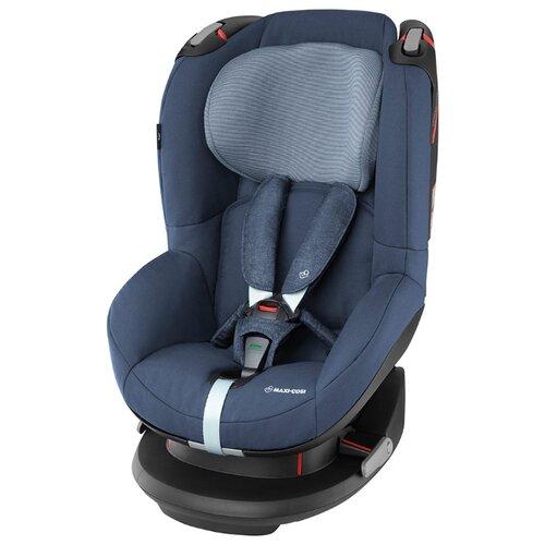 Фото - Автокресло группа 1 (9-18 кг) Maxi-Cosi Tobi, Nomad blue автокресло группа 0 1 до 18 кг maxi cosi axissfix nomad red