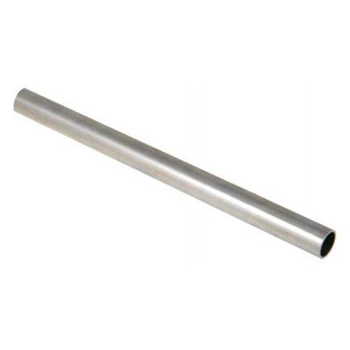 Труба стальная VALTEC VTi.900.304.2212, DN20 мм 4 м серый