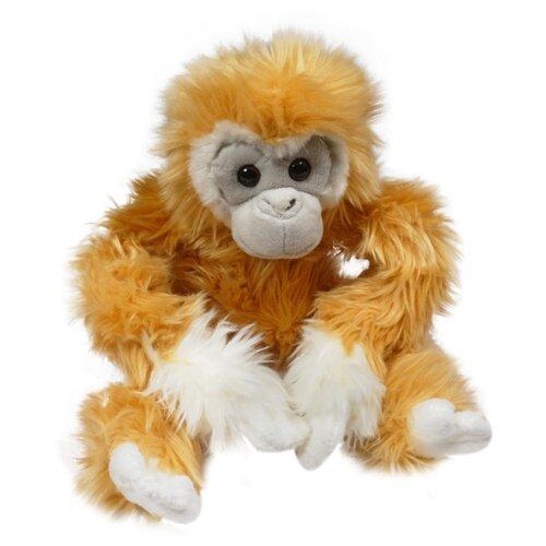 Купить Мягкая игрушка Keel Toys Гиббон 35 см, Мягкие игрушки
