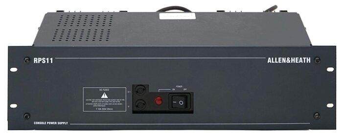 Блок питания Allen & Heath RPS11 (5 pin)