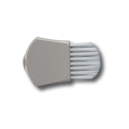 Щеточка для чистки Braun 67030068