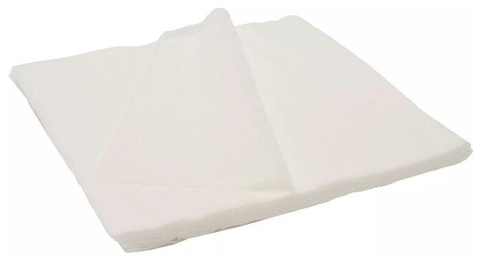 Чистовье салфетки 00-144 20 х 20 см