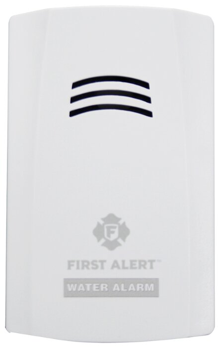 датчик протечки First Alert WA100