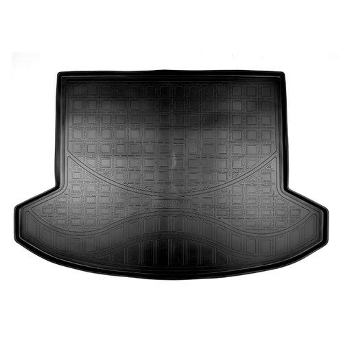 Коврик NorPlast NPA00-T99-150 черный коврик norplast npa00 t80 240 черный
