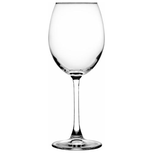 Pasabahce Бокал для вина Enoteca (44728), 440 мл бесцветный бокал для шампанского pasabahce enoteca 44688 6 шт 170 мл