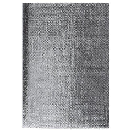 Купить Hatber Тетрадь Metallic 48Т4бвВ3, клетка, 48 л., Тетради