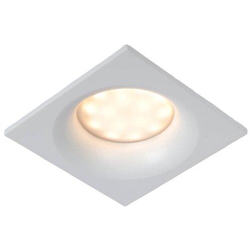 lucide mamba 09400 23 12 22 5 вт Светильник Lucide Ziva 09924/01/31, GU10, 5 Вт, 1 лампа