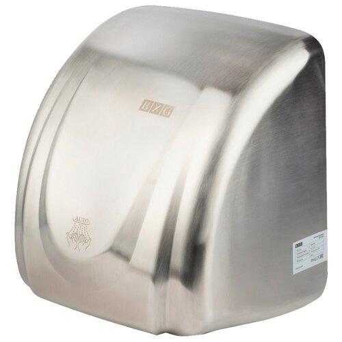 Электросушилка для рук BXG-230 А UV
