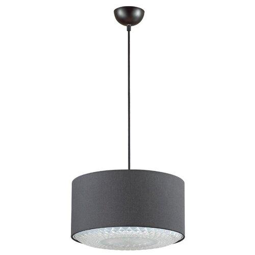 Светильник Lumion 3736/1, E27, 60 Вт потолочный светильник shatten tuluza e27 60 вт
