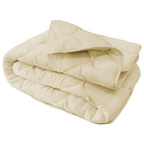 Одеяло Мягкий сон Эдельвейс