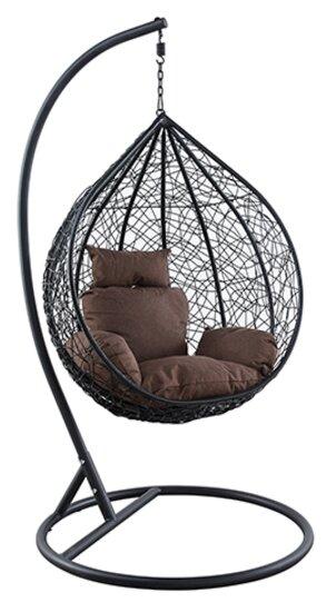 Подвесное кресло-кокон LeSet Kokos Small