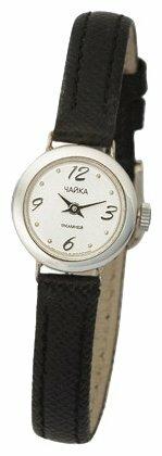 Наручные часы Чайка 44100.106
