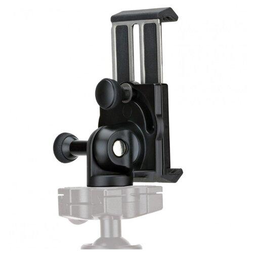 Держатель Joby GripTight Mount Pro Black JB01389-BWW