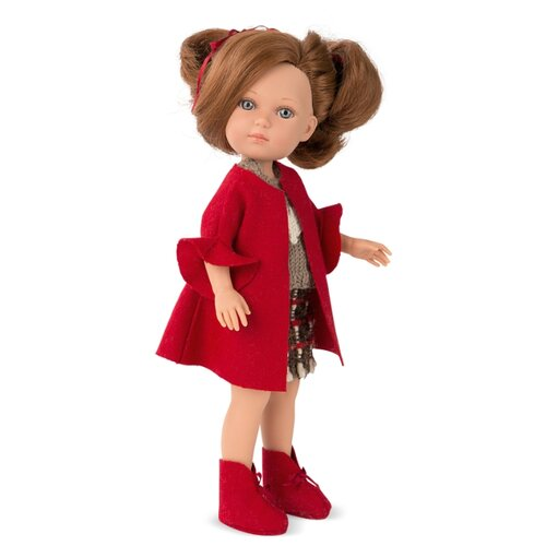 Кукла Arias Carlota, 36 см, Т19800 недорого