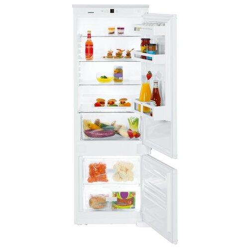 Встраиваемый холодильник Liebherr ICUS 2924