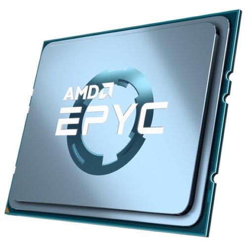 Процессор AMD EPYC 7352, OEM