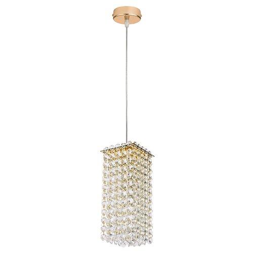 Светильник Lightstar Cristallo 795422, G9, 60 Вт потолочный светильник lightstar 795422