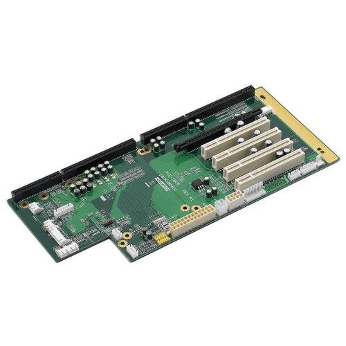 Объединительная плата Advantech PCE-5B06-04A1E