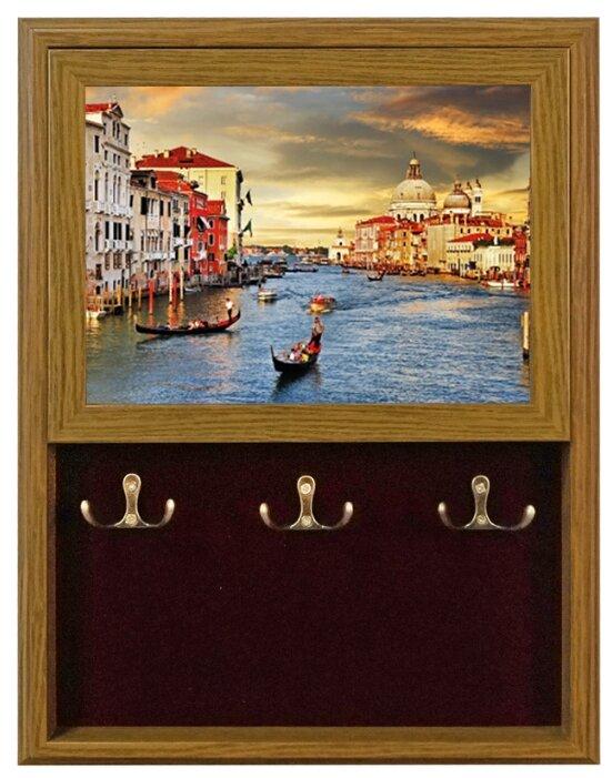 Ключница Мастер Рио Венеция 1/207482
