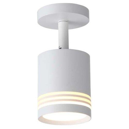 Светильник светодиодный ST Luce Cerione ST101.512.05, LED, 5 Вт